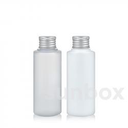 100ml HDPE TUBE Bottle