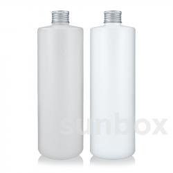 500ml Bottle TUBE HDPE