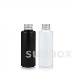 80ml HDPE TUBE Bottle