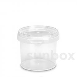 bucket 0.365L
