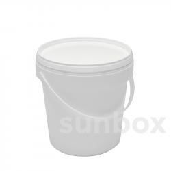 Bucket 1,25L