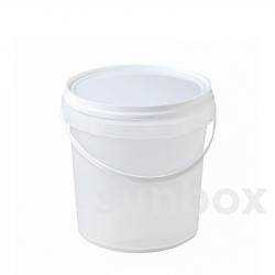 Bucket 1,5L