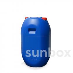 60L drum for liquids
