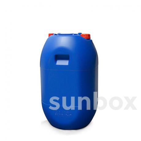 sunbox_1