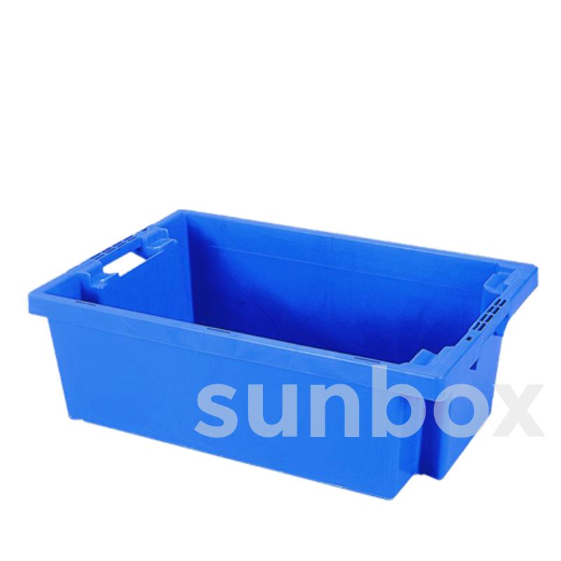 S-BOX35